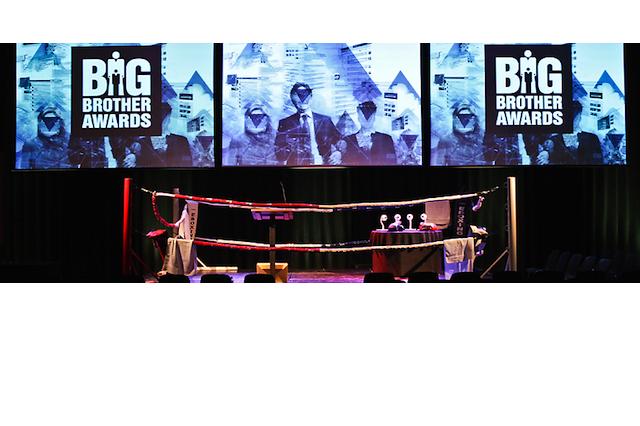 BigBrotherAwards2010-HannekeWetzer(c)04